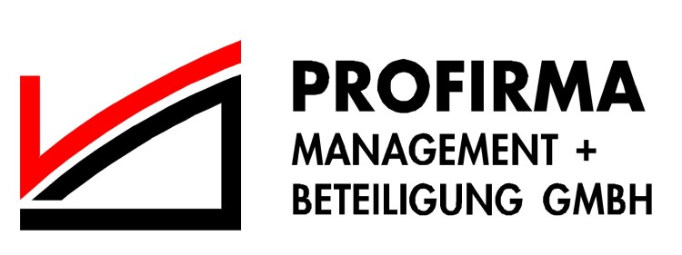 PROFIRMA GmbH